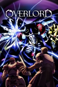 Overlord: 1x13