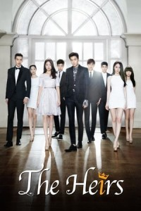 the-heirs|6640-the-heirs